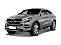 mercedes_benz_gle_class.png