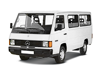 mercedes_benz_mb.png