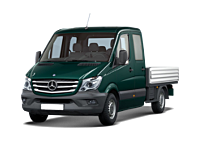 mercedes_benz_sprinter.png