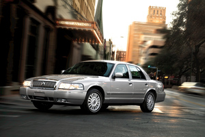 mercury_grand_marquis.png