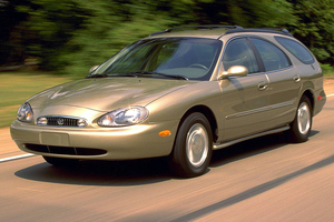 mercury_sable.png