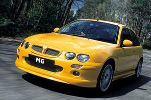 mg_zr.png