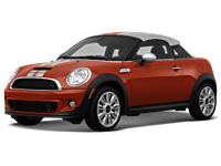 mini_coupe.png