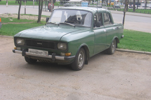 moskvich_2140.png