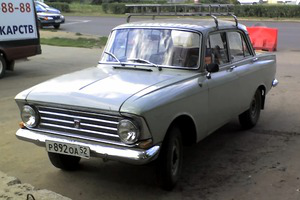 moskvich_408.png