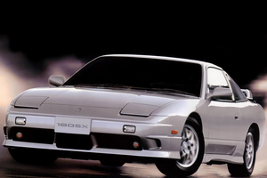 nissan_180sx.png