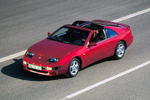 nissan_300zx.png