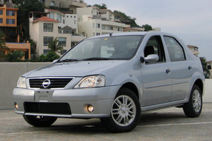 nissan_aprio.png