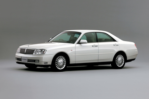 nissan_cedric.png