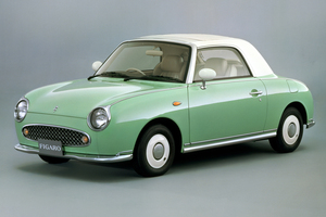 nissan_figaro.png