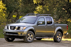 nissan_frontier.png