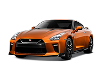 nissan_gt_r.png