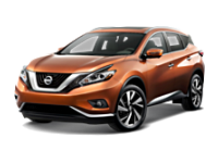 nissan_murano.png