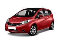 nissan_note.png