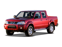 nissan_np300.png