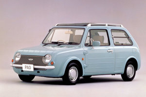 nissan_pao.png