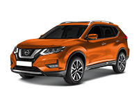 nissan_x_trail.png