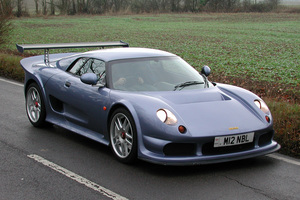 noble_m12_gto.png