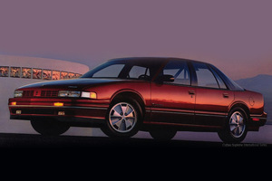 oldsmobile_cutlass.png