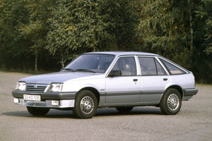 opel_ascona.png