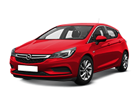 opel_astra.png