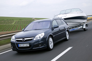 opel_vectra.png