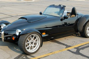 panoz_roadster.png