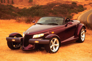 plymouth_prowler.png