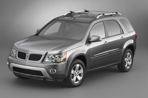 pontiac_torrent.png