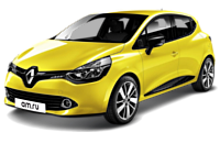 renault_clio.png