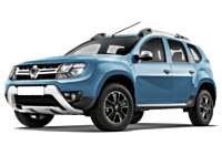 renault_duster.png