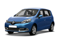 renault_scenic.png