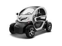 renault_twizy.png