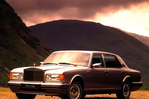 rolls_royce_silver_spur.png
