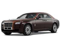 rolls_royce_wraith.png