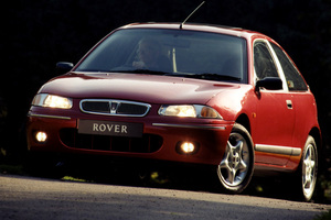 rover_200_series.png