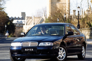 rover_600_series.png