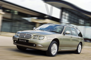 rover_75.png