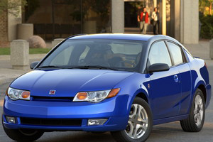 saturn_ion.png