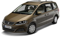 seat_alhambra.png