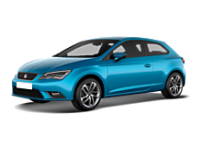 seat_leon.png