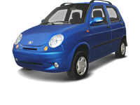 shifeng_e_car.png