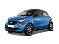 smart_forfour.png
