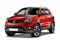 ssangyong_actyon.png