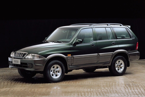 ssangyong_musso.png