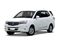 ssangyong_stavic.png