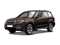 subaru_forester.png