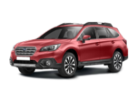 subaru_outback.png