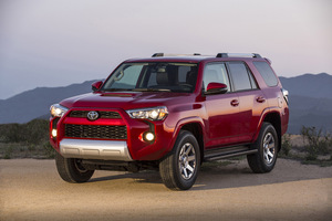 toyota_4runner.png