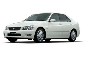 toyota_altezza.png